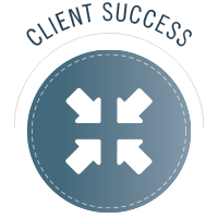 client-small