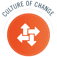 cultureChange-small