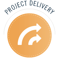 projectDelivery-small