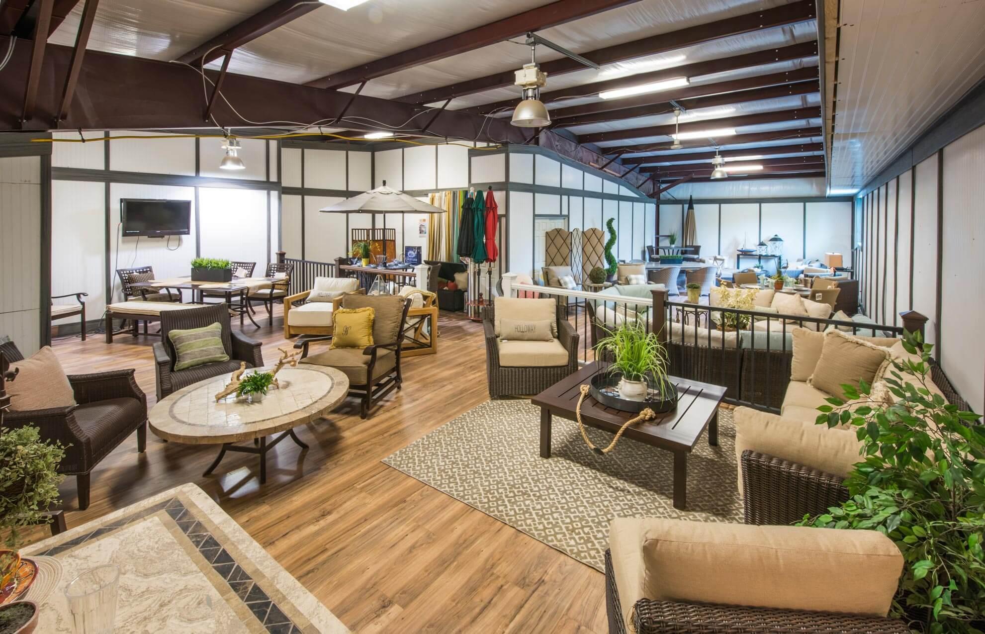 Patio Furniture Grills Hot Tubs Amp More Dulles Va