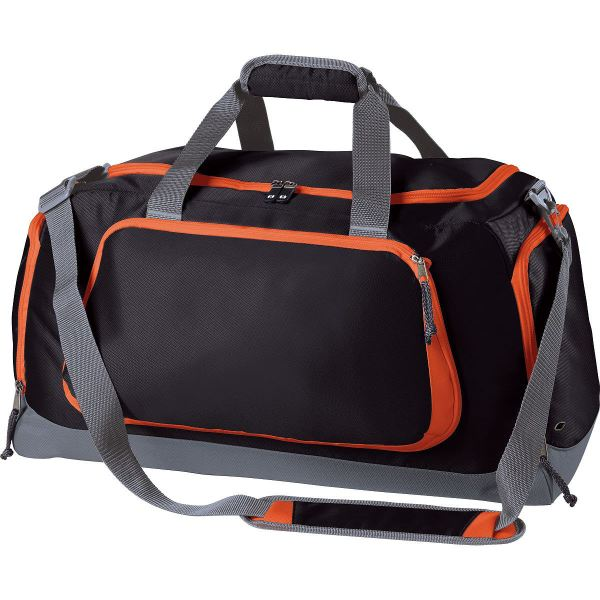 High Performance Athletic Accessories for the Active Person from     Bags Gear
