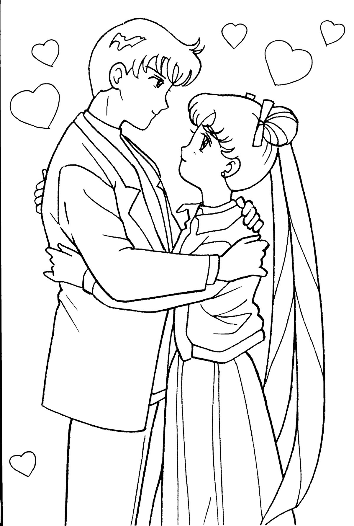 Coloring Pages Coloring And Chiba