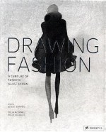 Drawing Fashion