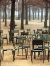 luxembourg_garden_chairs