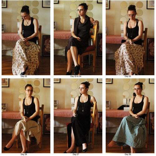 The-Self-Made-Wardrobe-Week-4