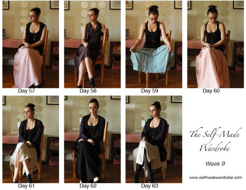 The-Self-Made-Wardrobe-Week-9