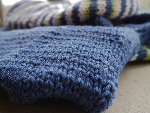 knitting-close-up-4