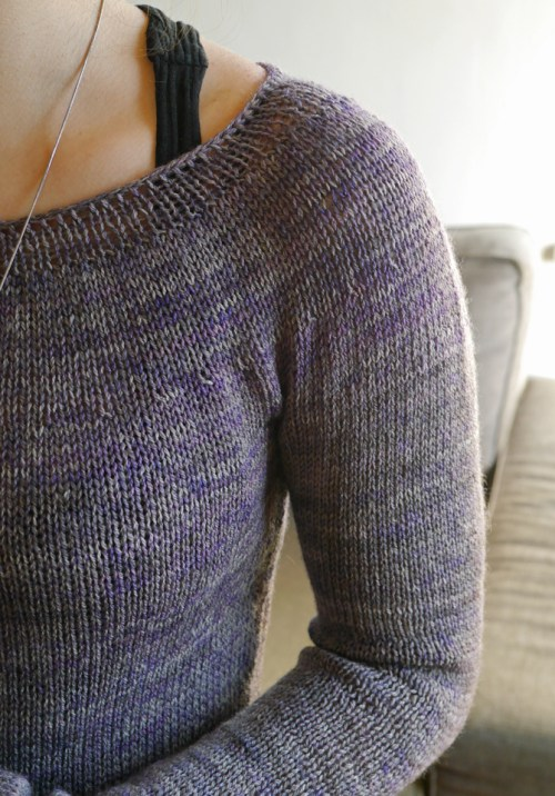 sweater-yoke-detail