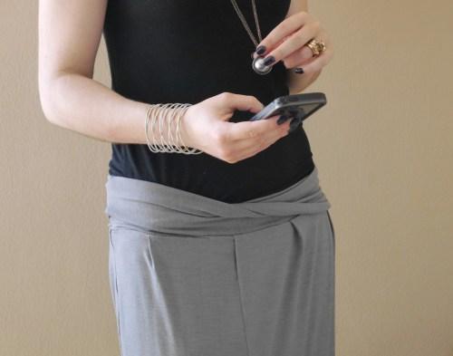 new-maxi-skirt