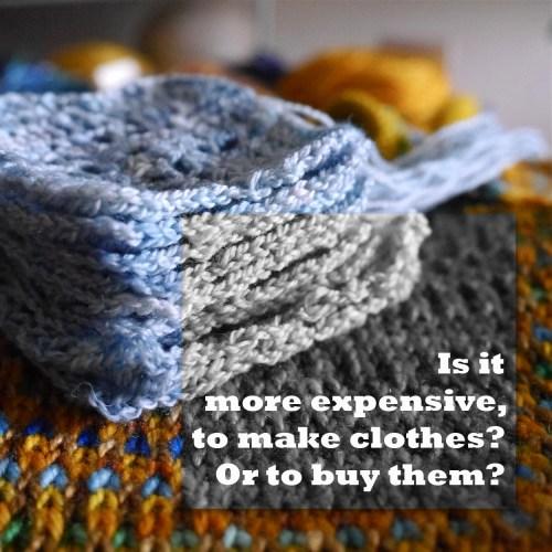 $$-per-garment-photo-txt