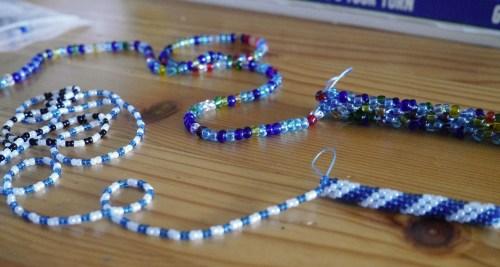 bead-crochet-beginnings