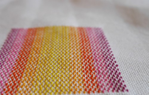 analogous-colors-embroidery