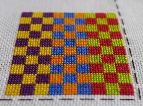 complimentary-colors-embroidery