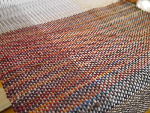 handwoven-fabric-in-progress