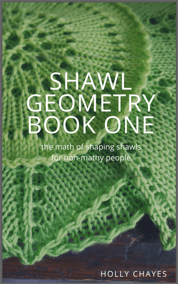 shawl-geometry-book-1-cover