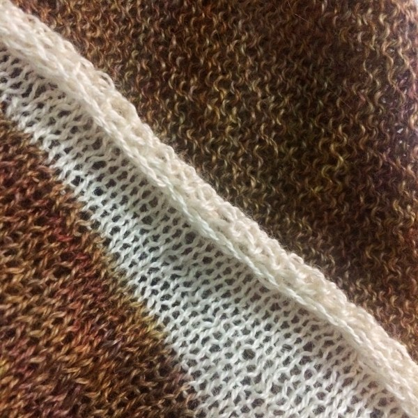 icord-bind-off-sweater-finishing-detail