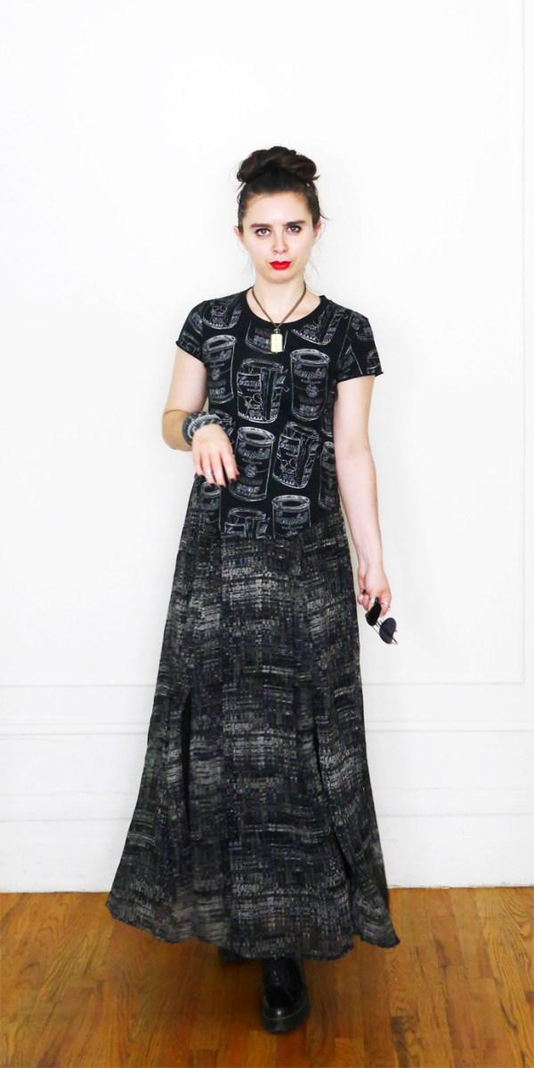 Summer 10x10 Dress+SoupTee3