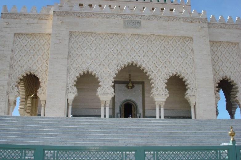 hassan-ii-grave-area-rabat-10