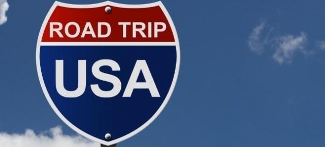 usa-road-trip-1426185946-5PIM-slide