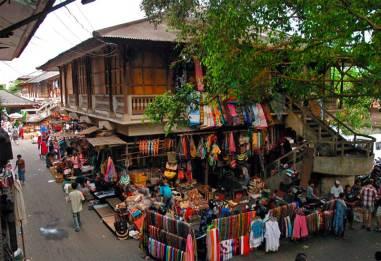 ubud-pic-market