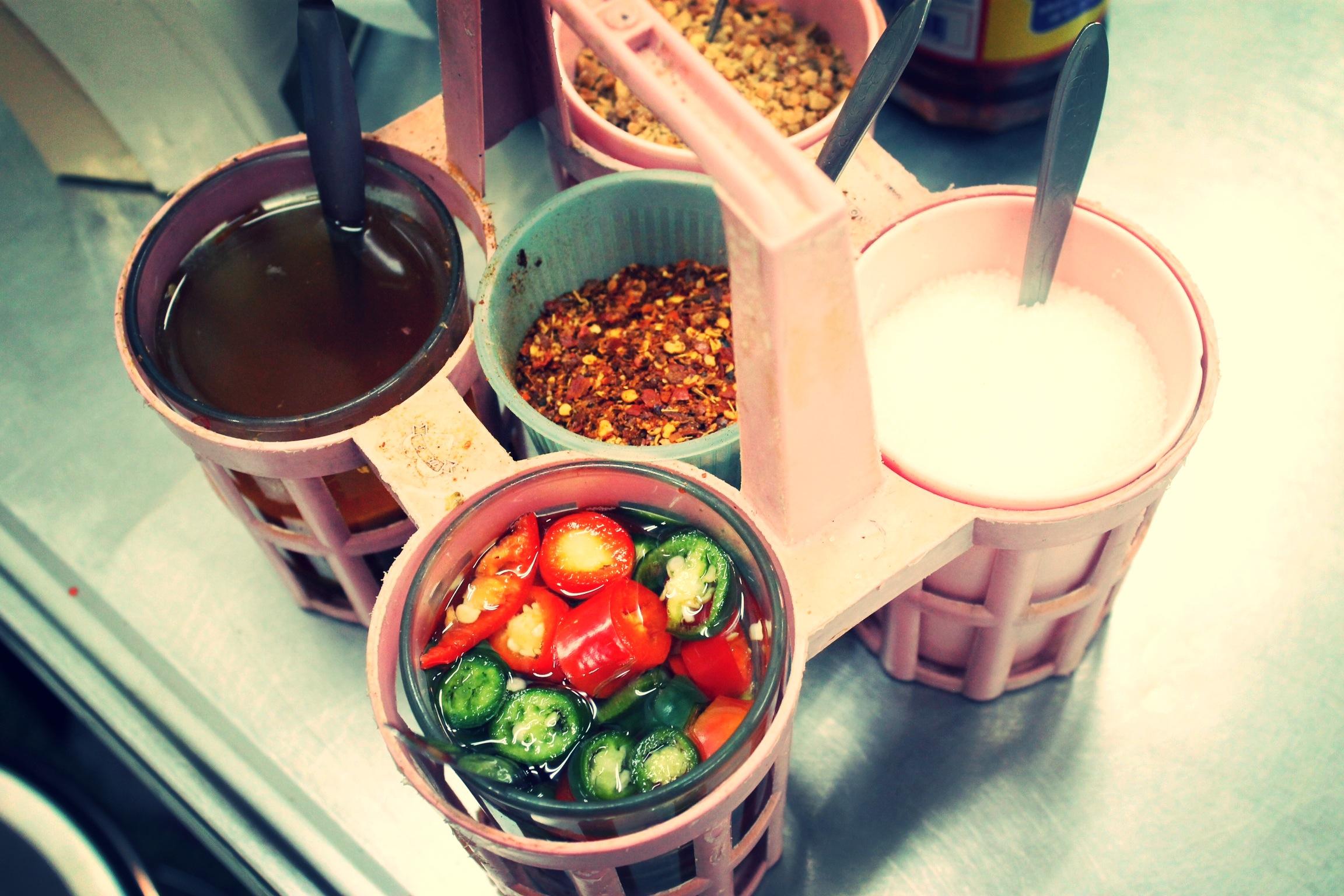 thailand flashback chai tong chai