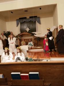 christmas-play-2016-2