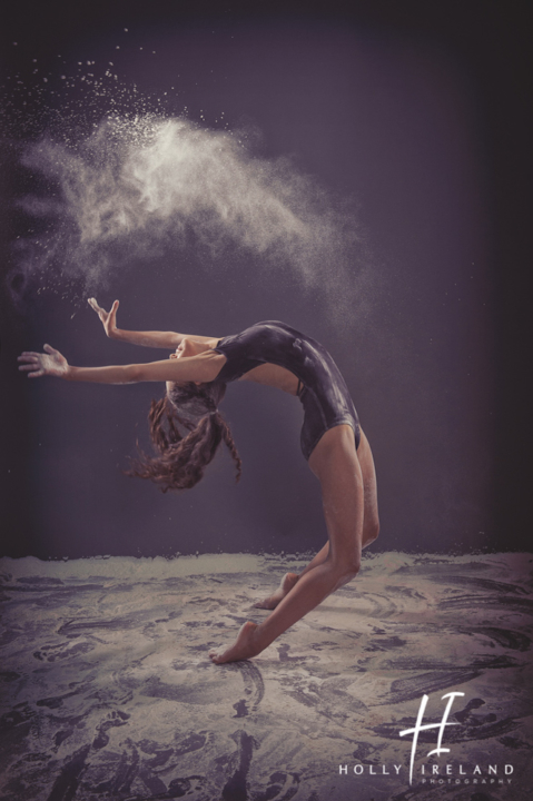 San Diego Dance Photos At Art In Motion Shot By Holly Ireland