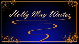 hollymaywrites