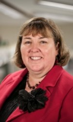 Ann Pelham