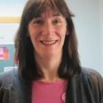 Clare Wischhusen