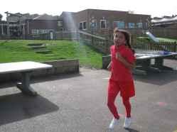Outdoor PE (3)