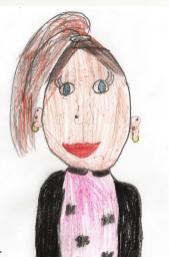Michelle Hounslow