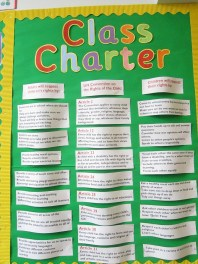 Charters (3)