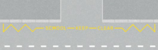 yellow-zig-zag-lines