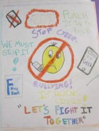 Anti bullying (5)