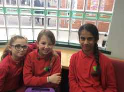 Digital leaders 3