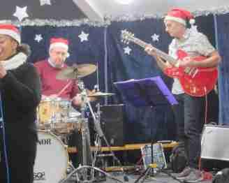 Christmas fair (36)