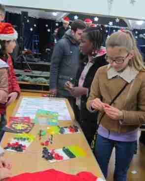 Christmas fair (44)