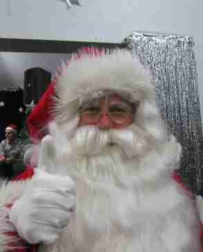 Christmas fair (7)