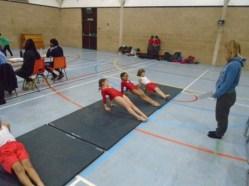 Gymnastics (35)