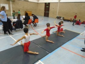 Gymnastics (36)