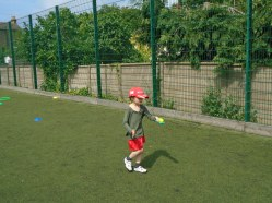 Infant Sports Day 2018 005