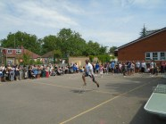 Infant Sports Day 2018 040