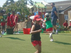 Junior sports 2018 (16)