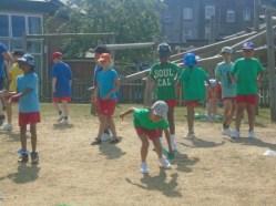 Junior sports 2018 (8)