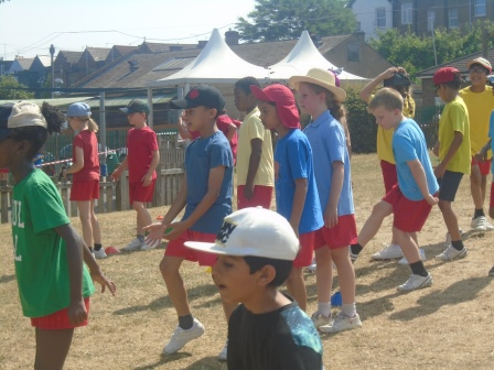 Junior sports 2018 (9)