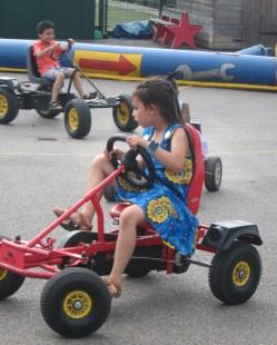 Summer fair (29)