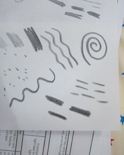 Art training (7)