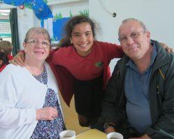 Grandparents (7)