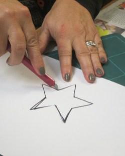 Staff art (6)
